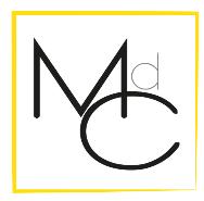 mauriziodicesare.com